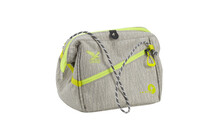 Salewa Boulderbag Rockey sandstone